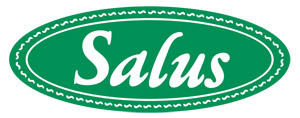 Salus - aromaterapie
