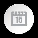 calendar-notinohr